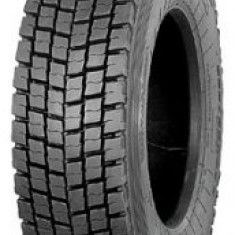 Anvelope camioane GT Radial GT 659+ ( 295/80 R22.5 152/148M )