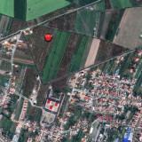Teren intravilan, zona Str. Petre Ispirescu - Teren de vanzare, 70 mp