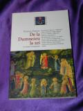 De la Dumnezeu la zei - Etienne Perrot psihologie jungiana (f5051