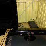 Xbox360 impecabil