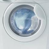 Masina de spălat Candy Optima
