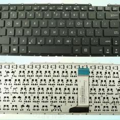 Tastatura laptop Asus D451E