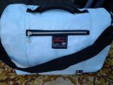 Hartan Racer geanta carucior copii 37.5*28*12 cm