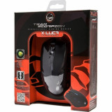 Mouse gaming Team Scorpion X-Luca