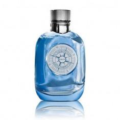 Parfum Barbati - Flamboyant Privé - 75 ml - Oriflame - NOU, Sigilat, Apa de toaleta