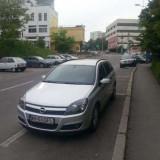 Opel Astra H 1, 9 CDTI Caravan Cosmo Leder+Navi+Xenon, An Fabricatie: 2005, Motorina/Diesel, 150000 km, 1910 cmc