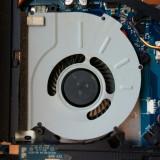 Sistem racire/heatsink/cooler Lenovo G50-45 EG75080S2-C011-S9A - Cooler laptop