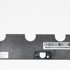 Boxe laptop Packard Bell EasyNote TJ75 23.40549.001