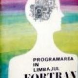 C. Cazacu - Programare in limbajul Fortran - Calculatorul Felix - C-256