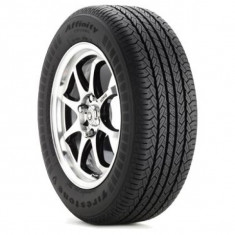 Anvelope Firestone Destination Hp 255/55R19 111V Vara Cod: F5390732