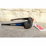 Ochelari De Soare Ray Ban  Sport 4 Polarizati  +Toc +Saculet+  Laveta
