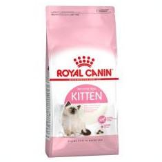 Royal Canin KITTEN 10 kg - Hrana pisici