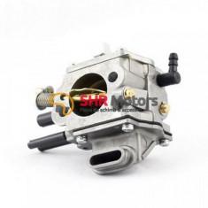 Carburator drujba Stihl MS 650, 660 , Calitatea I