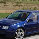Volkswagen Bora 1.9 TDI, An Fabricatie: 2004, Motorina/Diesel, 178745 km, 1896 cmc