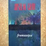 Anselm Grun - Frumusetea - Carte Psihologie