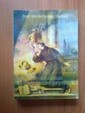 k0c Sfantul Anton in devotiunea populara - Prof . Maria-Tereza Ciuraru