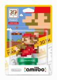 Figurina Nintendo Amiibo Mario Classic - 30th Anniversary