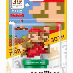 Figurina Nintendo Amiibo Mario Classic - 30th Anniversary - Figurina Povesti