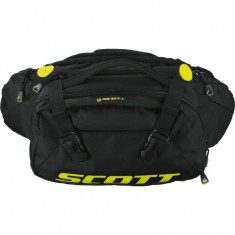 MXE Borsetă Scott Six Days Cod Produs: 237325AU - Rucsac moto