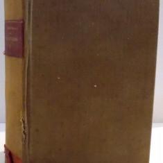 REPETIRIONS ECRITES SUR LE PREMIER EXAMEN DE CODE NAPOLEON par M. FREDERIC MOURLON, TOME I, 1869