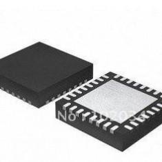 Chip RT8243BZQW