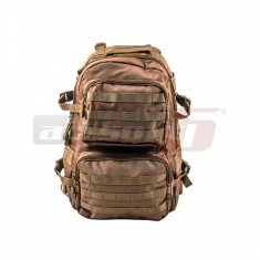8Fields rucsac tactic molle Coyote