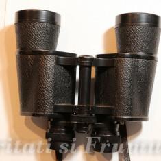 BINOCLU MASCAT, TURISM SAU ALTE ACTIVITATI - Binoclu vanatoare, 50 mm, 7 ori