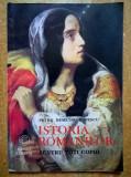 Petru Demetru Popescu - Istoria romanilor pentru toti copiii