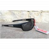 Ochelari De Soare Ray Ban  Sport 2 Polarizati  +Toc +Saculet+  Laveta