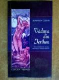 Smaranda Cosmin - Vaduva din Ierihon