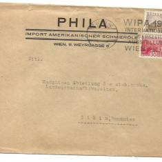(No3) plic- AUSTRIA -1933