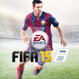 FIFA 15 PC (ORIGIN) - Jocuri PC Electronic Arts