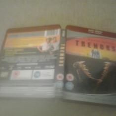 Tremors (1993) - HD - DVD - Film actiune, Alte tipuri suport, Engleza