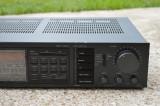 Amplificator Onkyo TX-18, 41-80W