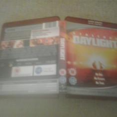 Daylight (1996) - HD - DVD - Film actiune, Alte tipuri suport, Engleza