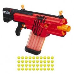 Jucarie Nerf Rival Khaos Mxvi 4000 - Pistol de jucarie
