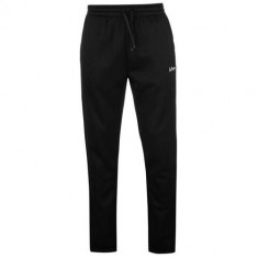 Pantaloni trening Lee Cooper Fleece-slim fit