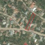 Husi Central casa batraneasca+teren 617mp+bonus teren arabil+padure - Casa de vanzare, 50 mp, Numar camere: 2, Suprafata teren: 620