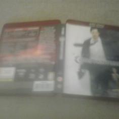 Constantine (2005) - DVD - Film actiune, Alte tipuri suport, Engleza