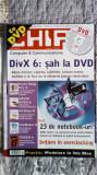 Revista Chip nr. 10 - 2005 fara DVD