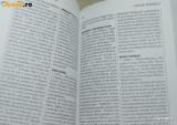 TUDOR CARANFIL - DICTIONAR DE FILME ROMANESTI. EDITIA A 2-A