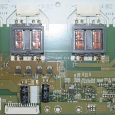 RDENC2266TPZ C - IM3819CA Sharp LC-26sd1e ldt32iv