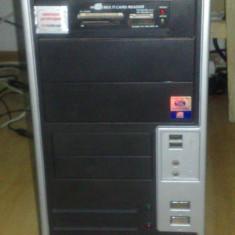 Calculator Gigabyte Cpu Amd Phenom X3 (triple core) - Sisteme desktop fara monitor