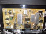 DPS-106ap-1a sursa grundig