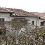 Casa si teren - Casa de vanzare, 115 mp, Numar camere: 5, Suprafata teren: 2300