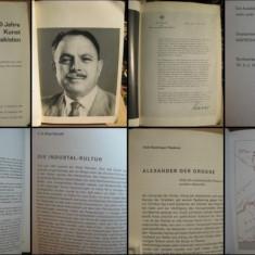 Album arta-5000 ani Arta In Pakistan. Editie germana, stare buna. - Arta din Asia