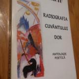 Stefan Baciu - Radiografia cuvantului dor