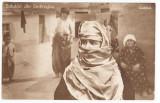 Carte Postala Constanta - Salutari din Dobrogea - Cadana, Necirculata, Fotografie