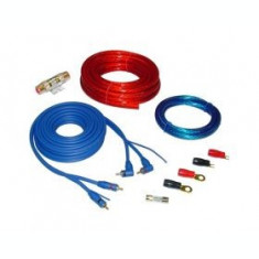 Set cabluri subwoofer AL-250716-11