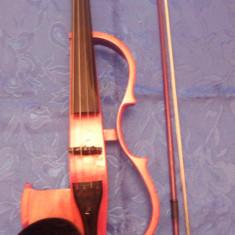 Vioara Yamaha
